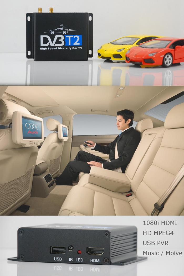 DVB-T220-Car-DVB-T2-Digital-TV-receiver-two-tuner-dual-antenna-twin-DTV-7
